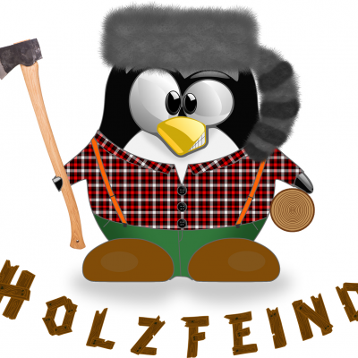 Gregor Holzfeind